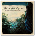 bett padgett at the end of the day cd