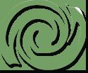 bett padgett Ceilidhe's Music Logo