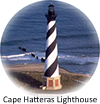 Cape Hatteras Lighthouse North Carolina image